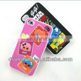 2013 hot sale pvc mobile case with high quality