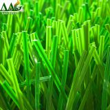 AAG-MSF50 Best quality artificial grass for soccer field