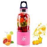 High Speed Apple Orange Fruit Juicer Blender