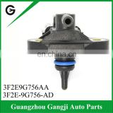 Genuine Rail Fuel Pressure Regulator Pump Sensor DRV Valve 3F2E9G756AA 3F2E-9G756-AD For Ford
