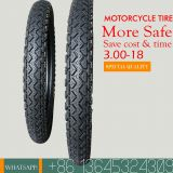 Motorcycle Tire 2.50-17 2.50-18 2.75-17 2.75-18 3.00-17 3.00-18 3.25-18  4.00-8 110/90-16 90/90-18