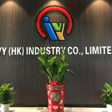 IVY(HK) Industry Co.,Ltd