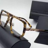 Cazal: Luxury Sunglasses & Optical Frames