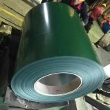 GI/Hot Dipped Galvanied Steel Sheet in Coil