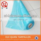 40gsm-300gsm waterproof jumping tarpaulin price