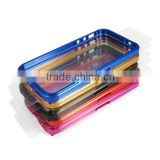 BLADE Aluminum Metal Bumper Case for iPhone 5