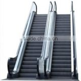 Commecial Slim Hyundai Escalator,Hyundai Escalator Parts ,Used Escalator