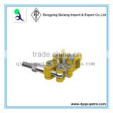 API 7K Safety Clamp Type C And T