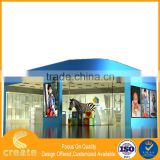 Lovely children furniture for shoe store,store kiosk for children,retail clothes showcase for children products