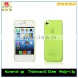 mobile phone accessories dubai,cell phone accessory for Apple Iphone 4/4S