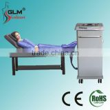 3 in 1 infrared operation slimming system/ems pressotherapy machine for slim