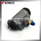 Auto Spare Parts Brake wheel Cylinder For Mitsubishi Triton L200 2005- 4610A008 4610A009