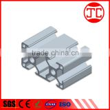 t slot aluminum profile aluminum profile for mosquito screens aluminum profile for solar panel