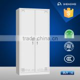 double doors metal locker cabinet nissan patrol y60 air locker