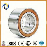 Auto wheel bearing wheel hub bearing 4209BTVH sizes 45x85x23 mm with wholesale price