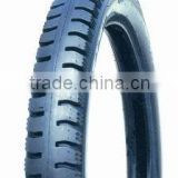 Motorcycle Tire LUG, tricycle tire