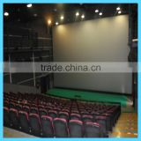 INquiry about Digital Cinema Equipment	Cinema Theater Equipment For Sale	5d Motion Cinema	Used Cinema Chairs For Sale