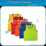 Soccer Training Vest Micro Mesh Vests.