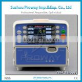 Electric Veterinary Medical Infusion Pump Price PRIP-H1000V
