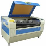 2016 promotion!Dowell series hot sale good quality 9060 laser engraving &cutting machine with CE FDA certification