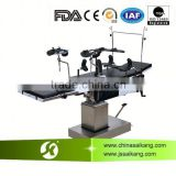 A3008B Hospital Equipment Operating Theatre Table(CE/FDA/ISO)