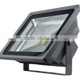 Economic led portable flood lighting 10W 20W 30W 50W frame led flood lamps moving led projector