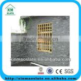 [factory direct] hot sale hot selling gray slate wall cladding stone tiles WHS-6015PDM01