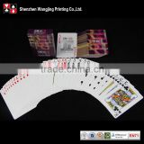 Wholesale Custom Playing Cards , Custom Printed Playing Cards , Playing Cards Custom Design Tin Box