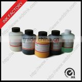 linx jet printing ink for cij printer 500ml
