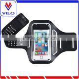 Sports Running Jogging Gym Armband Case Cover Holder Pouch for Apple iPhones
