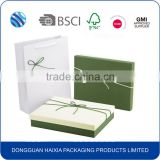 2016 Custom gift paper box luxury paper bag,bow tie packaging box,paper bow tie boxes wholesale