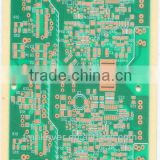 alibaba china supplier for universal remote controller fr4 1oz copper printing circuit board                                                                         Quality Choice