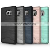 cell phone accessories for samsung galaxy note 7, for samsung galaxy note 7 case cover , note 7 case