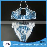 wholesale china factory anti uv swimwear women