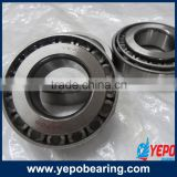 Taper roller bearing 30308A japan bearing bearing NACHI bearing NSK bearings KOYO CHINA SUPPLIER