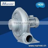 electric industrial heater blower price