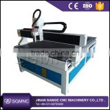 1212,1218 6090 mini advertising cnc milling machine                                                                                                         Supplier's Choice