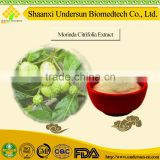 Natural Morinda Citrifolia freeze dried noni fruit powder
