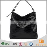 M708A-A1706 genuine leather shoulder bags famous branded women hobo bags                                                                         Quality Choice