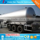 lpg tank trailer 58500 liter propane semi trailers trucks                                                                                                         Supplier's Choice