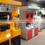 Wenling Shinian Shuanglong Machinery Factory