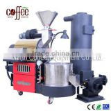 3kg Coffee Roaster/3kg Coffee Roasting Machine/3kg Coffee Bean Roaster/3kg Coffee Roaster Machine