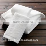 Dobby Cotton Towel Supplier with many kinds of cotton towels