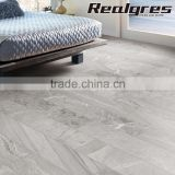 Rough digital floor tiles philippines