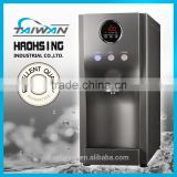 mini commercial soda water maker home soda maker water dispenser