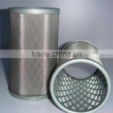 produce high quality stainless steel mine sieving mesh/sand mesh sieving, drum sieving mesh(Guangzhou,China)