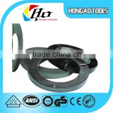 Iron Steel Strip packing belt blue hoop iron ,packing belt ,steel strapping