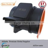 Air Flow Meter/Mass Air Flow Sensor/Air Flow Sensor 1920AG 9632215280 5WK9628 8ET009142-321