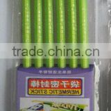 Top quality promotional cheap promotional plastic clips for bags                                                                         Quality Choice