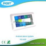 Hotel room light control system PG-900, CE&ROHS